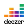 Deezer (Дизер) Premium + AIDS - Downloader
