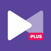 KMPlayer Plus (Divx Codec) – Видеоплеер