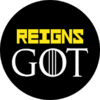 Reigns: Game of Thrones (Игра престолов)
