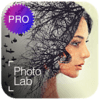 Photo Lab PRO фоторедактор