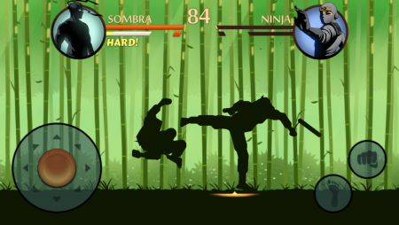 Shadow Fight 2-s2